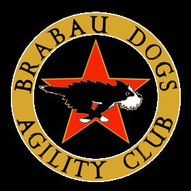 Brabau Dogs