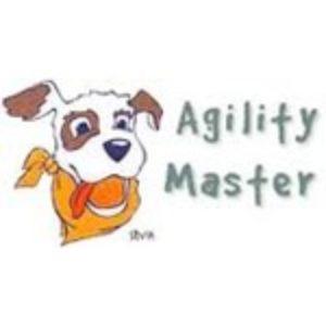 Regolamento Agility Master